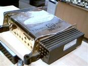 RAVEN MUSICAL INSTRUMENTS Car Amplifier R280.2